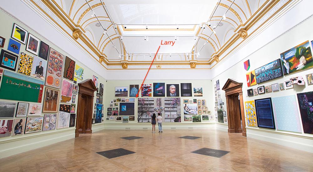 gallery-iii v2 copy.jpg