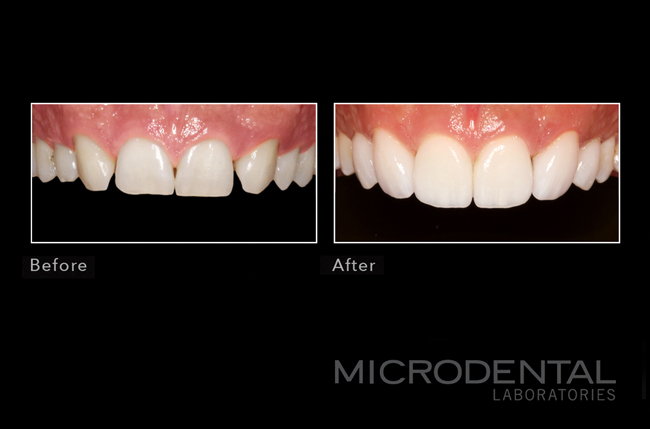 MicroDental_Dr.Hakim