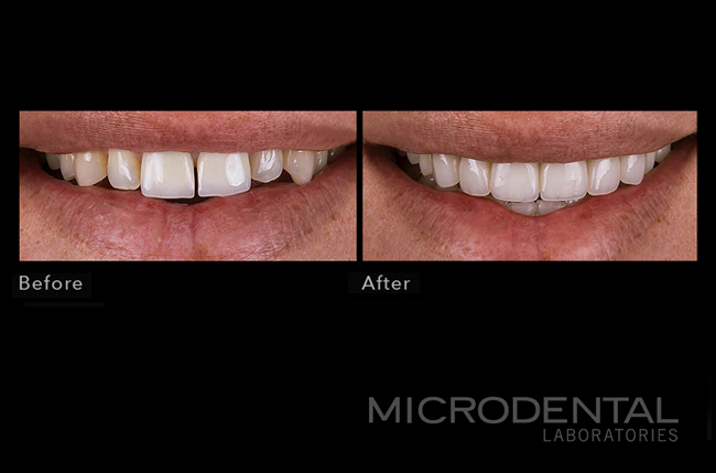 MicroDental_Dr.Trembley