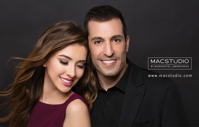 MicroDental_Dr Robert Klaich