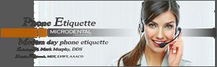 Phone Etiquette.png
