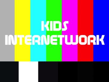 KI_Logo.png