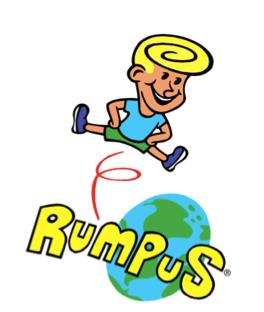 RUMP_Logo.png