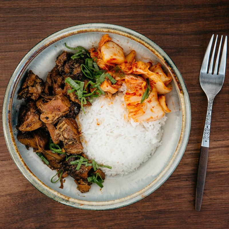 bombzies-vietnamese-bbq-bowl