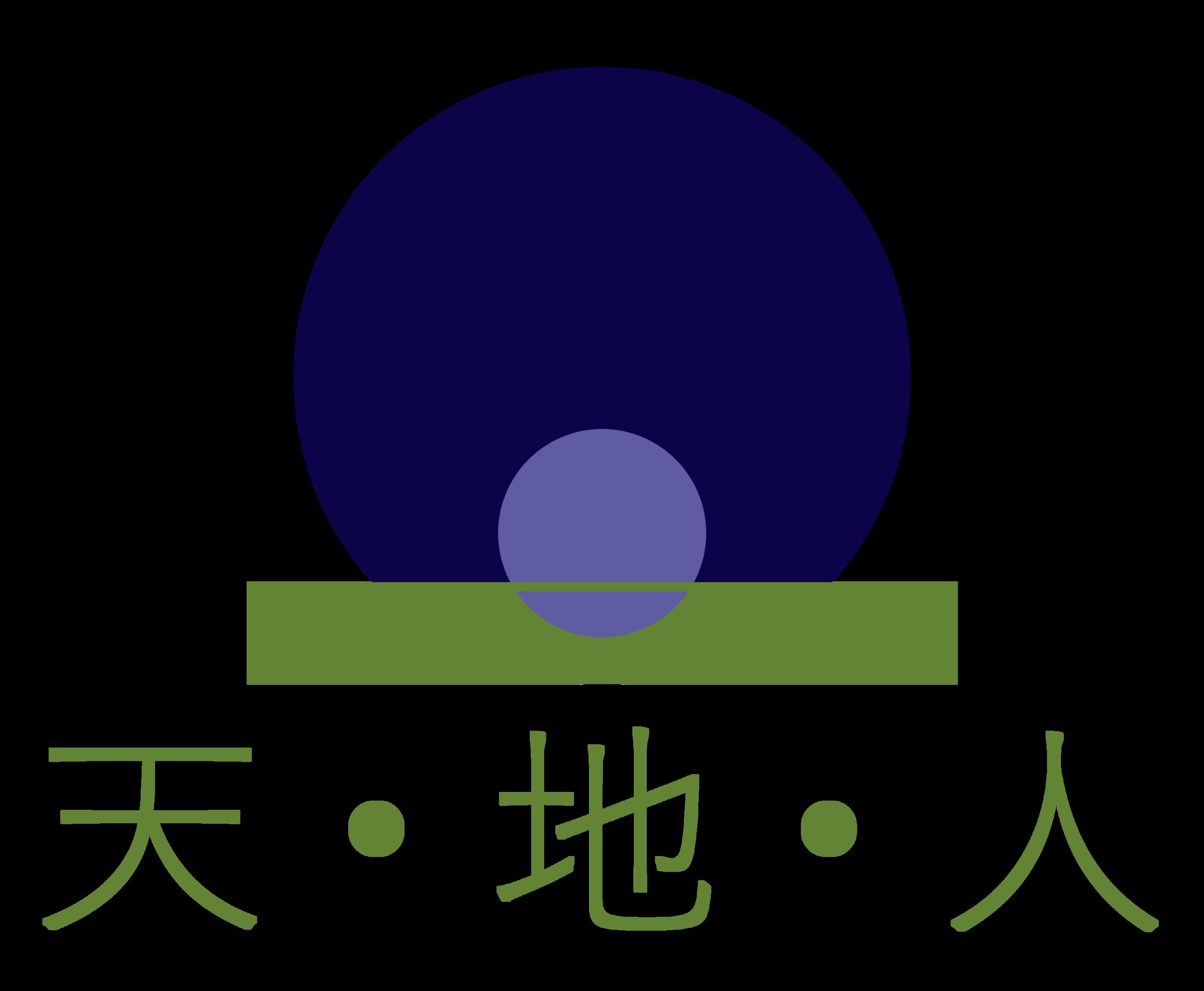 logo thing megan.png