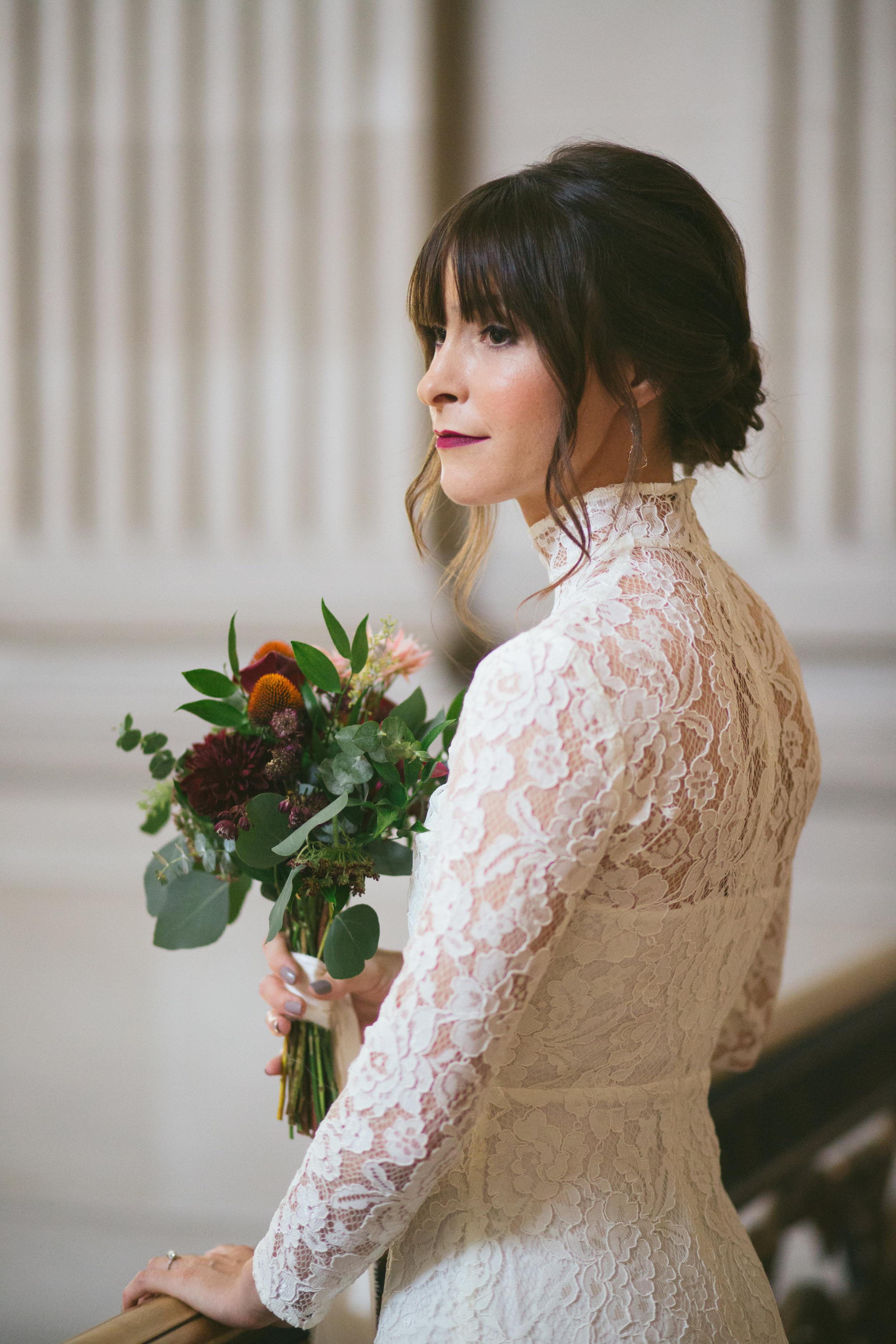 Natalie-Rogelio-Wedding-68.jpg