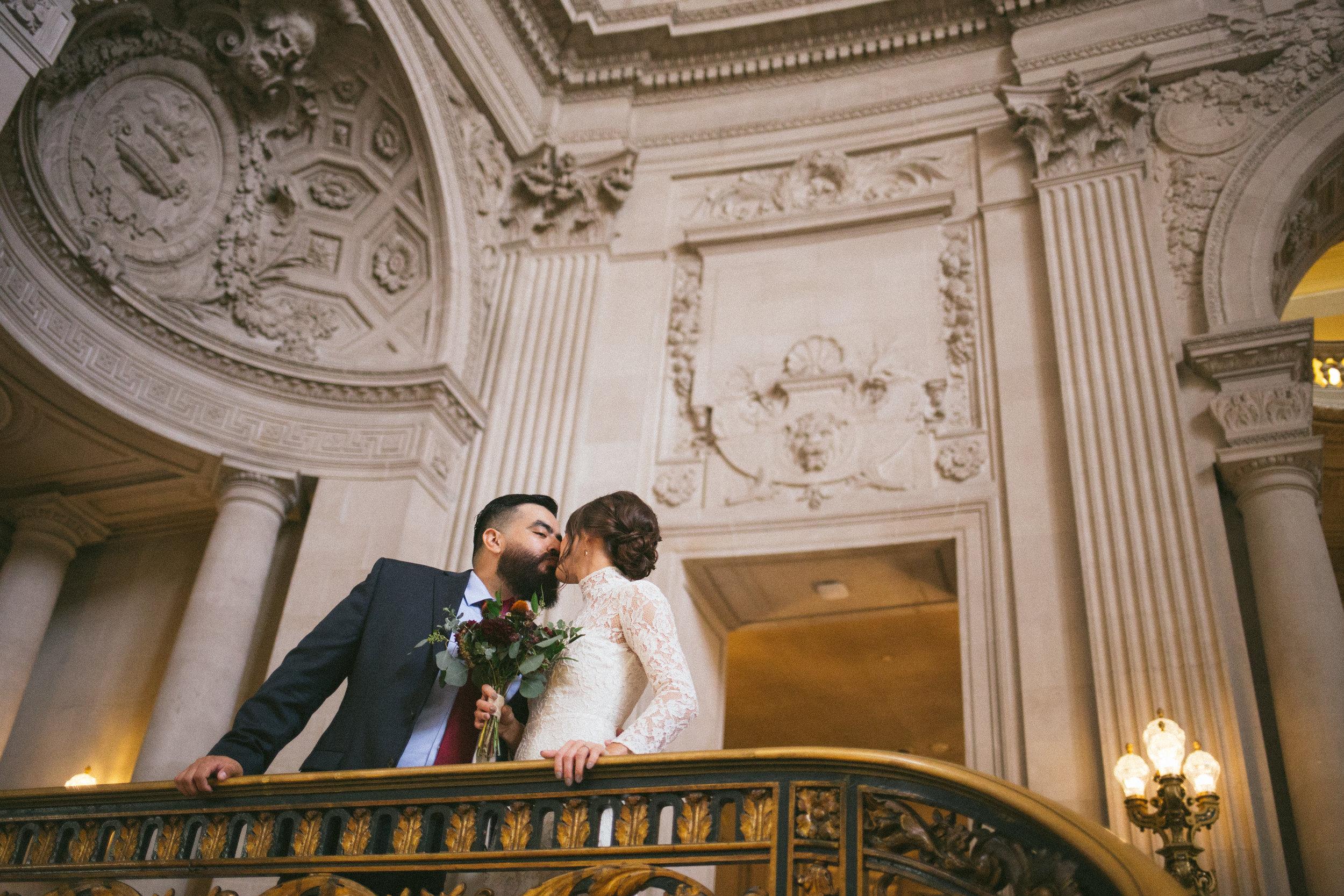 Natalie-Rogelio-Wedding-76.jpg