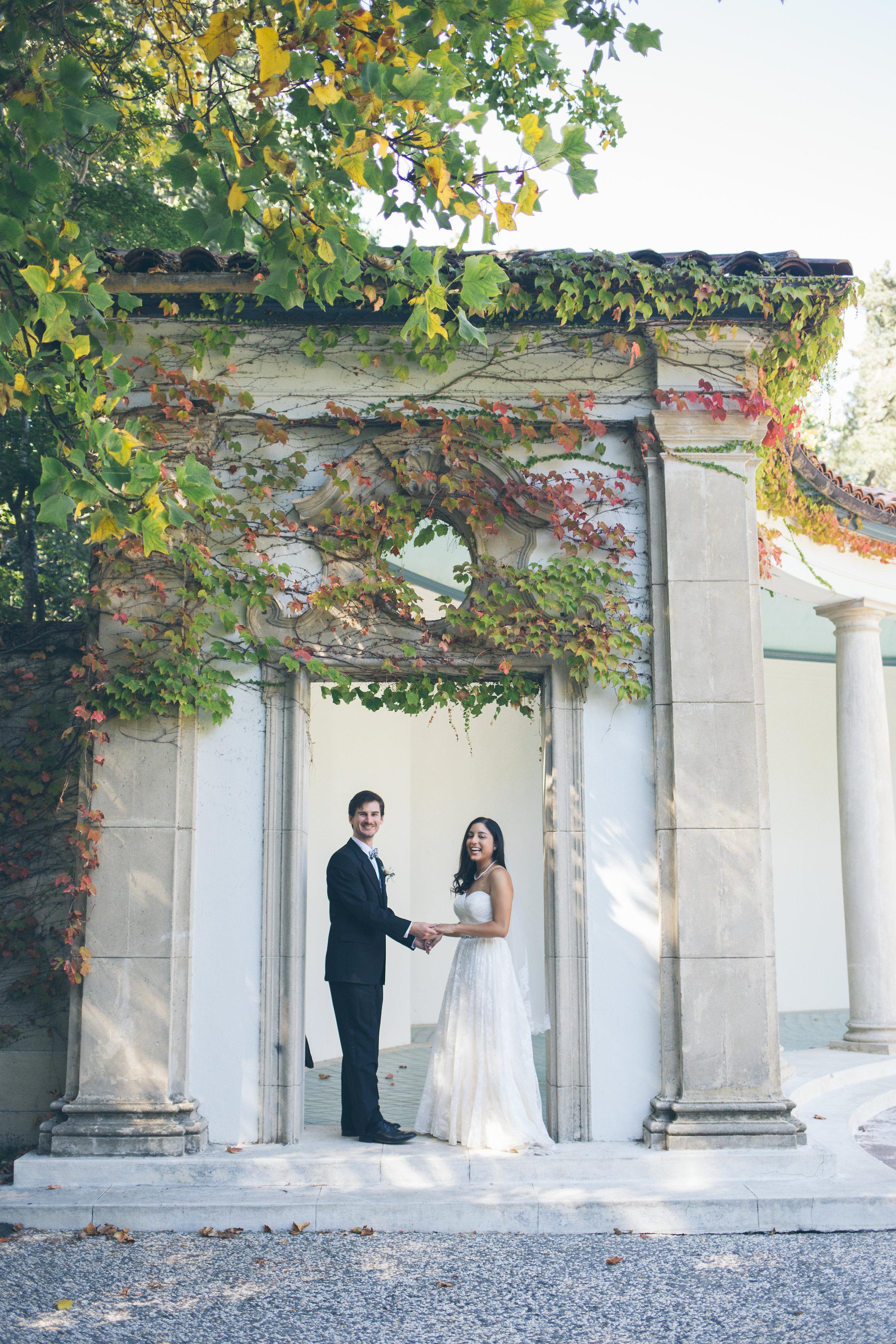Ashley-Mike-Wedding-148.jpg