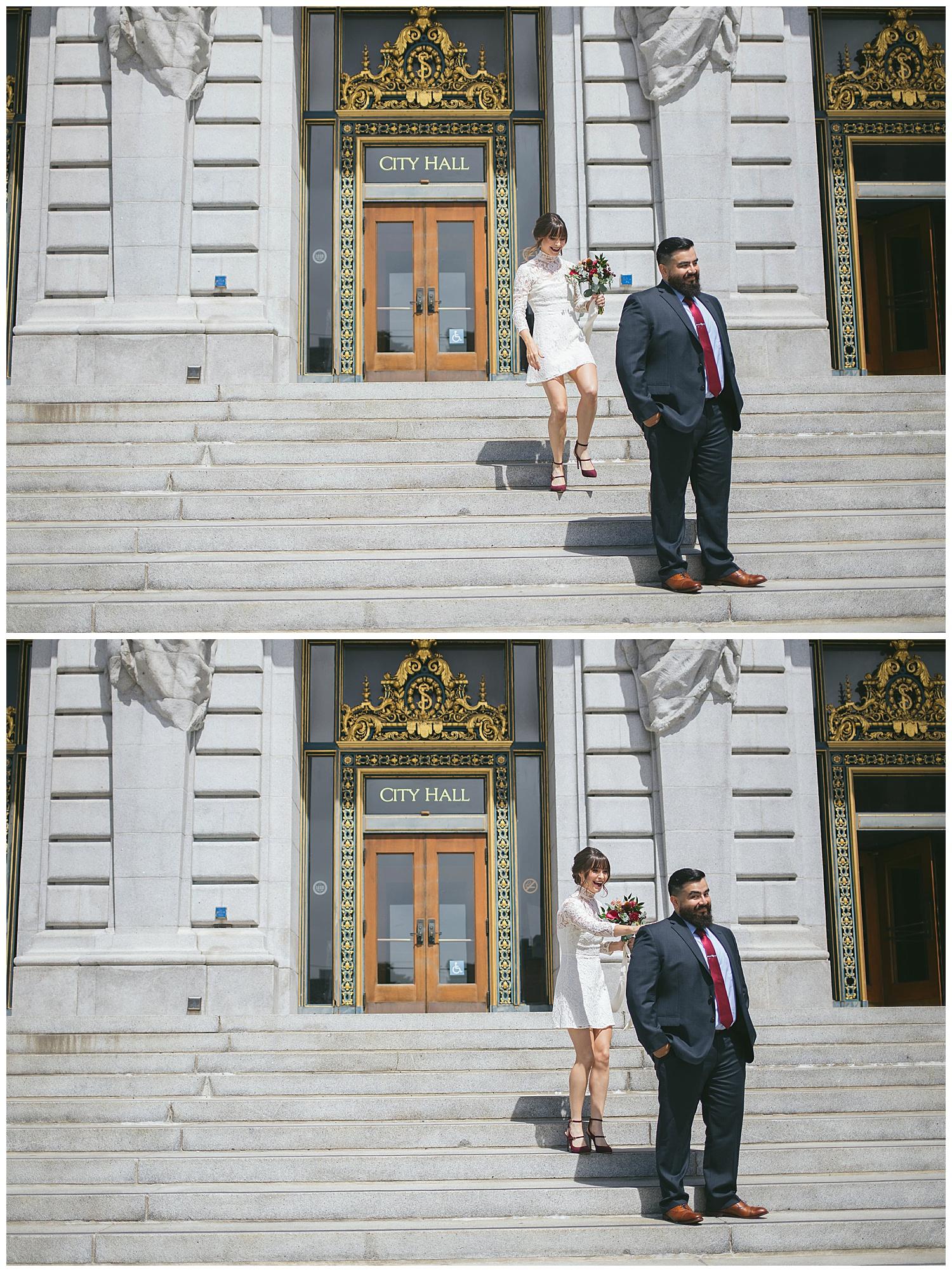 khariza-rae-photography-bay-area-wedding-photographer_0022.jpg