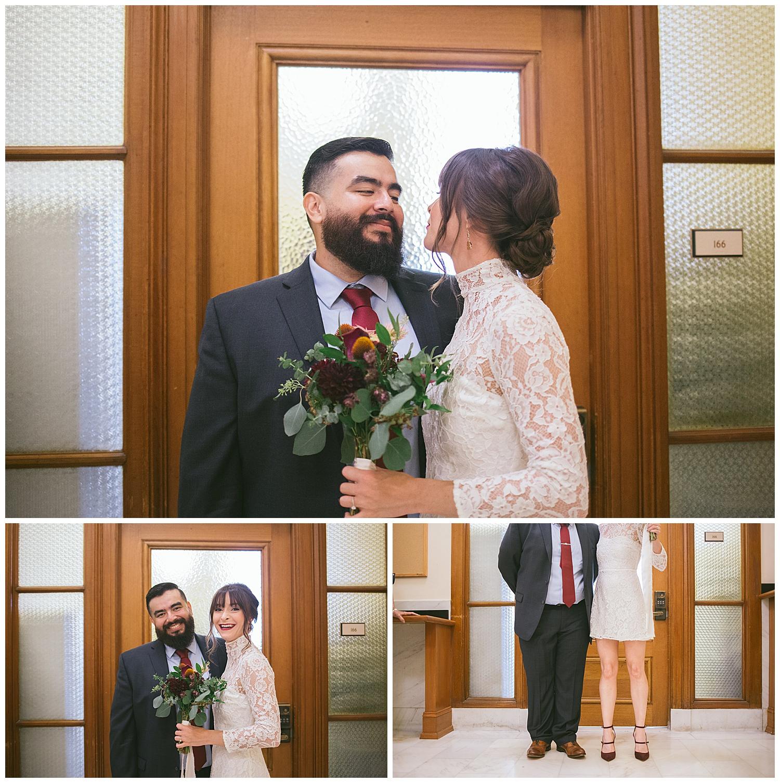khariza-rae-photography-bay-area-wedding-photographer_0032.jpg