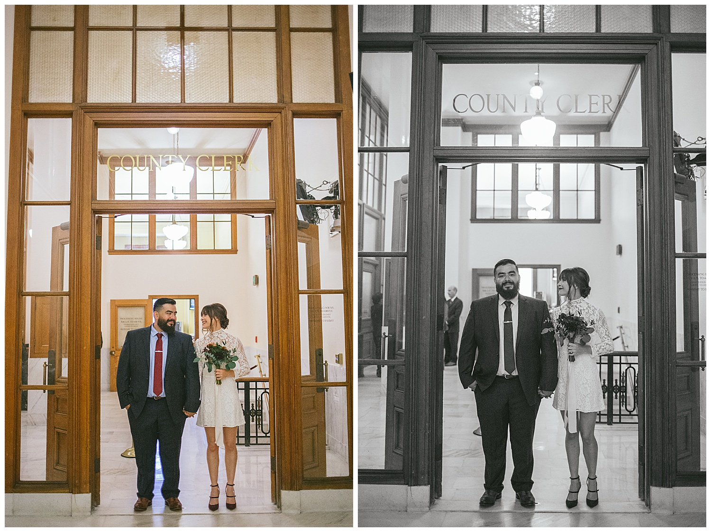 khariza-rae-photography-bay-area-wedding-photographer_0038.jpg
