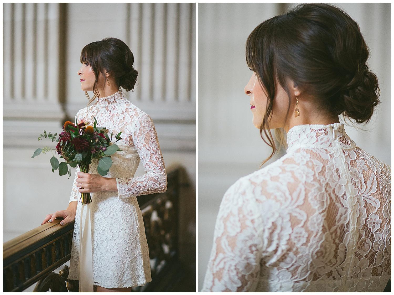 khariza-rae-photography-bay-area-wedding-photographer_0041.jpg