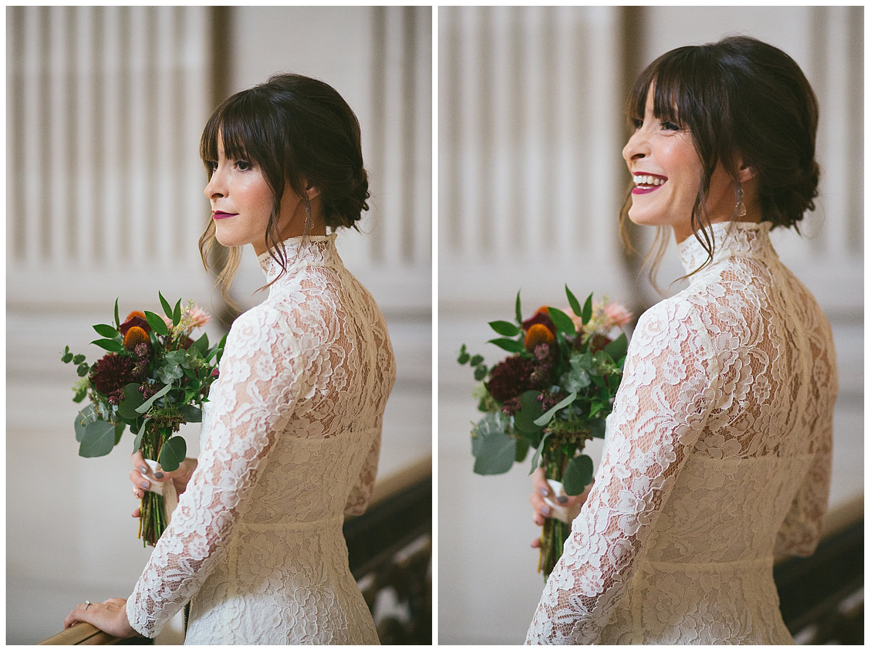 khariza-rae-photography-bay-area-wedding-photographer_0042.jpg