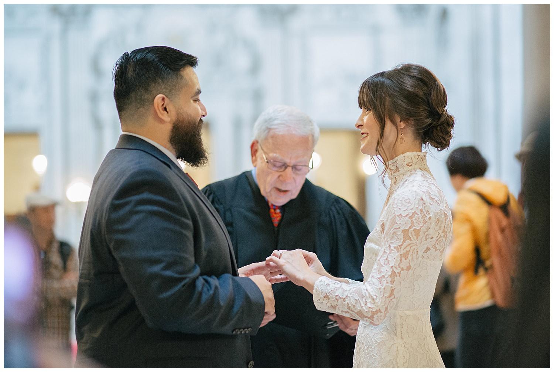 khariza-rae-photography-bay-area-wedding-photographer_0050.jpg