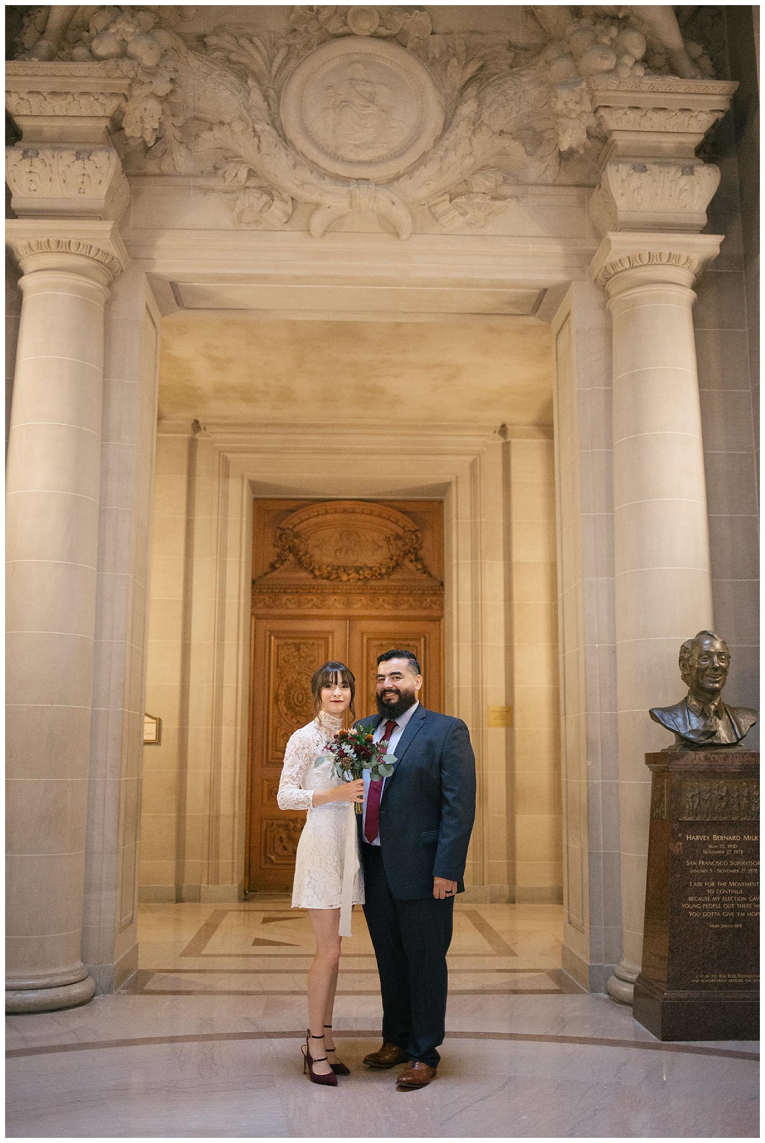 khariza-rae-photography-bay-area-wedding-photographer_0054.jpg