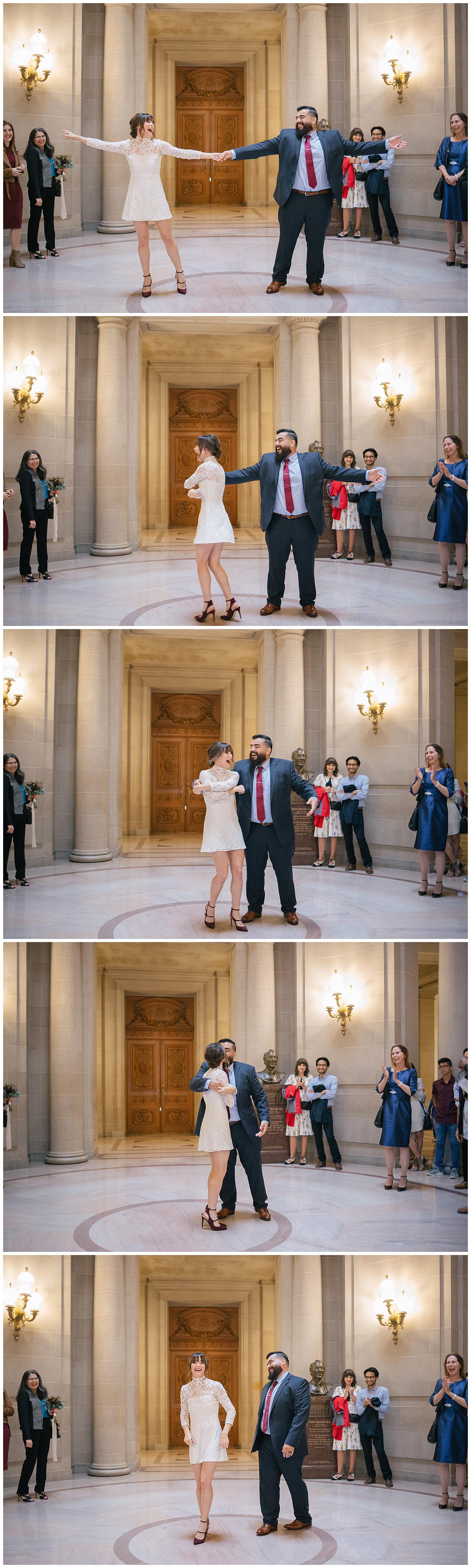 khariza-rae-photography-bay-area-wedding-photographer_0053.jpg