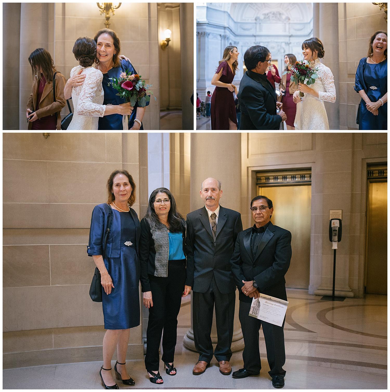 khariza-rae-photography-bay-area-wedding-photographer_0055.jpg