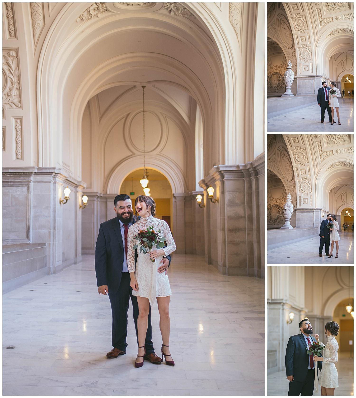 khariza-rae-photography-bay-area-wedding-photographer_0057.jpg
