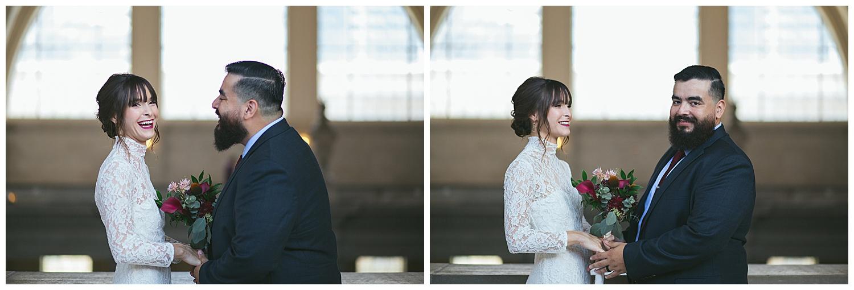 khariza-rae-photography-bay-area-wedding-photographer_0059.jpg