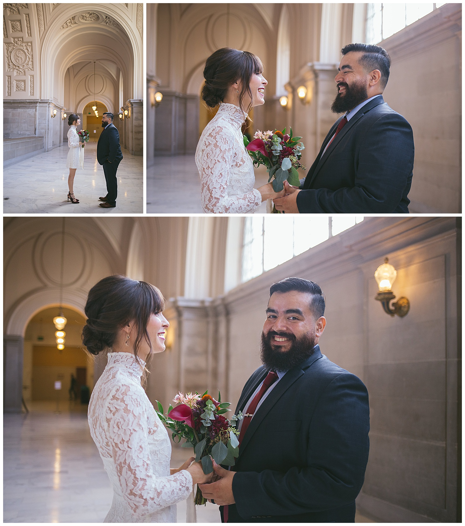 khariza-rae-photography-bay-area-wedding-photographer_0060.jpg