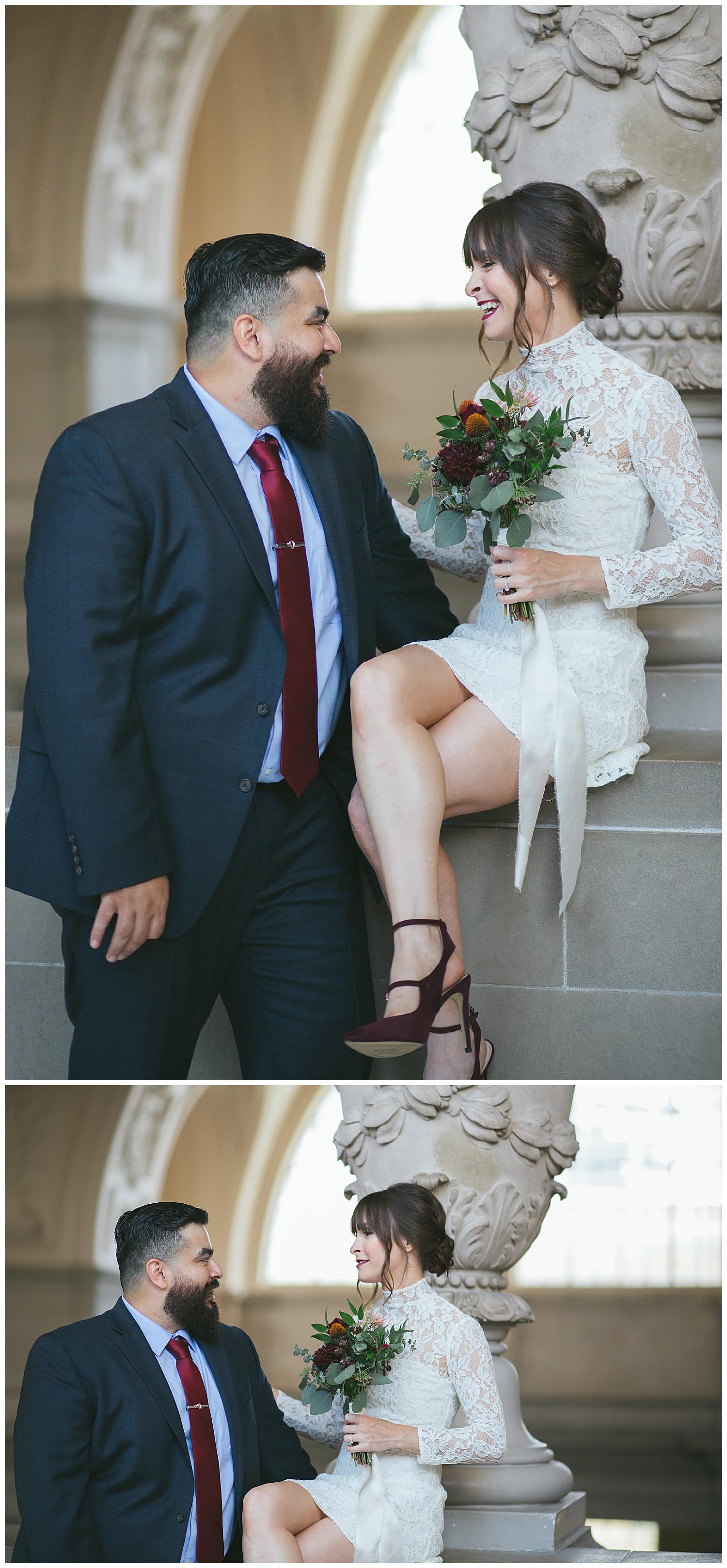 khariza-rae-photography-bay-area-wedding-photographer_0063.jpg