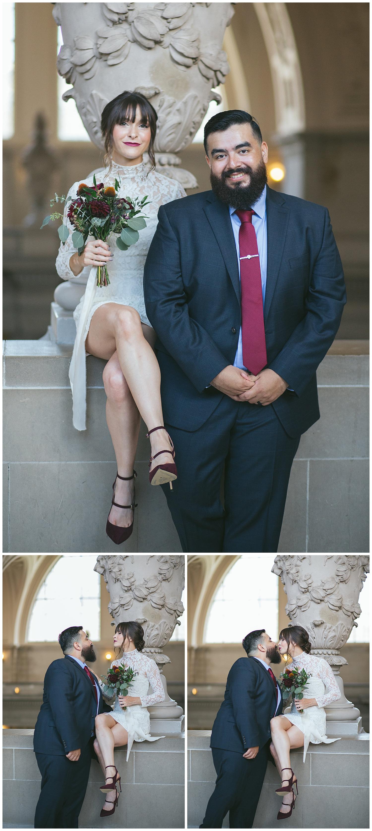 khariza-rae-photography-bay-area-wedding-photographer_0062.jpg