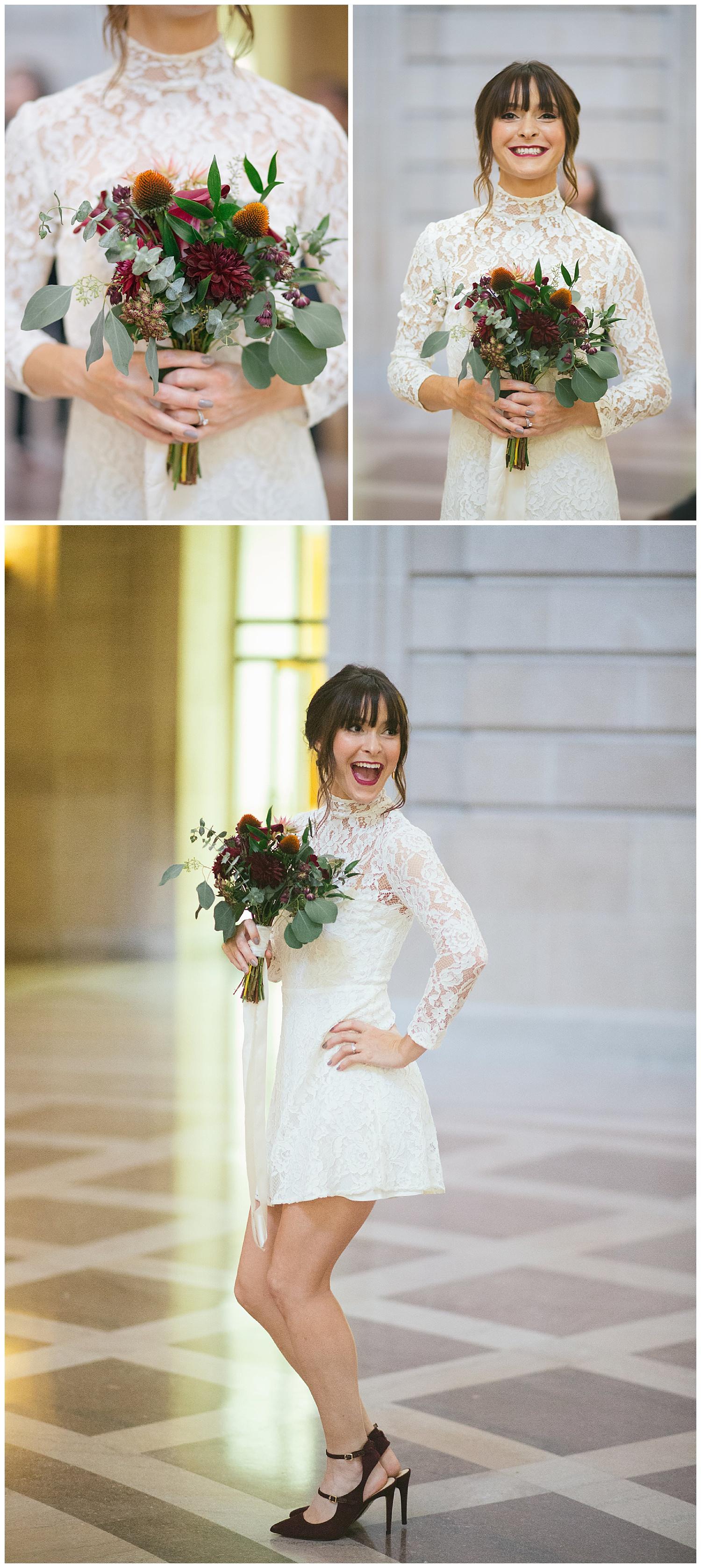 khariza-rae-photography-bay-area-wedding-photographer_0065.jpg
