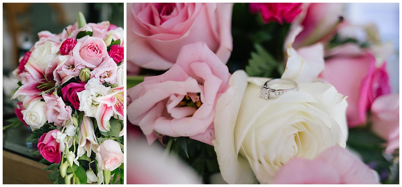 khariza-rae-photography-bay-area-wedding-photographer_0075.jpg