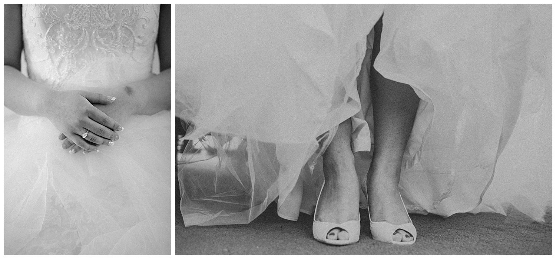 khariza-rae-photography-bay-area-wedding-photographer_0077.jpg