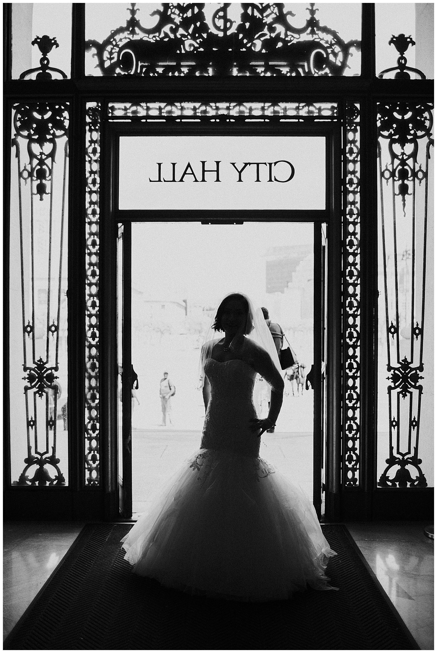 khariza-rae-photography-bay-area-wedding-photographer_0082.jpg