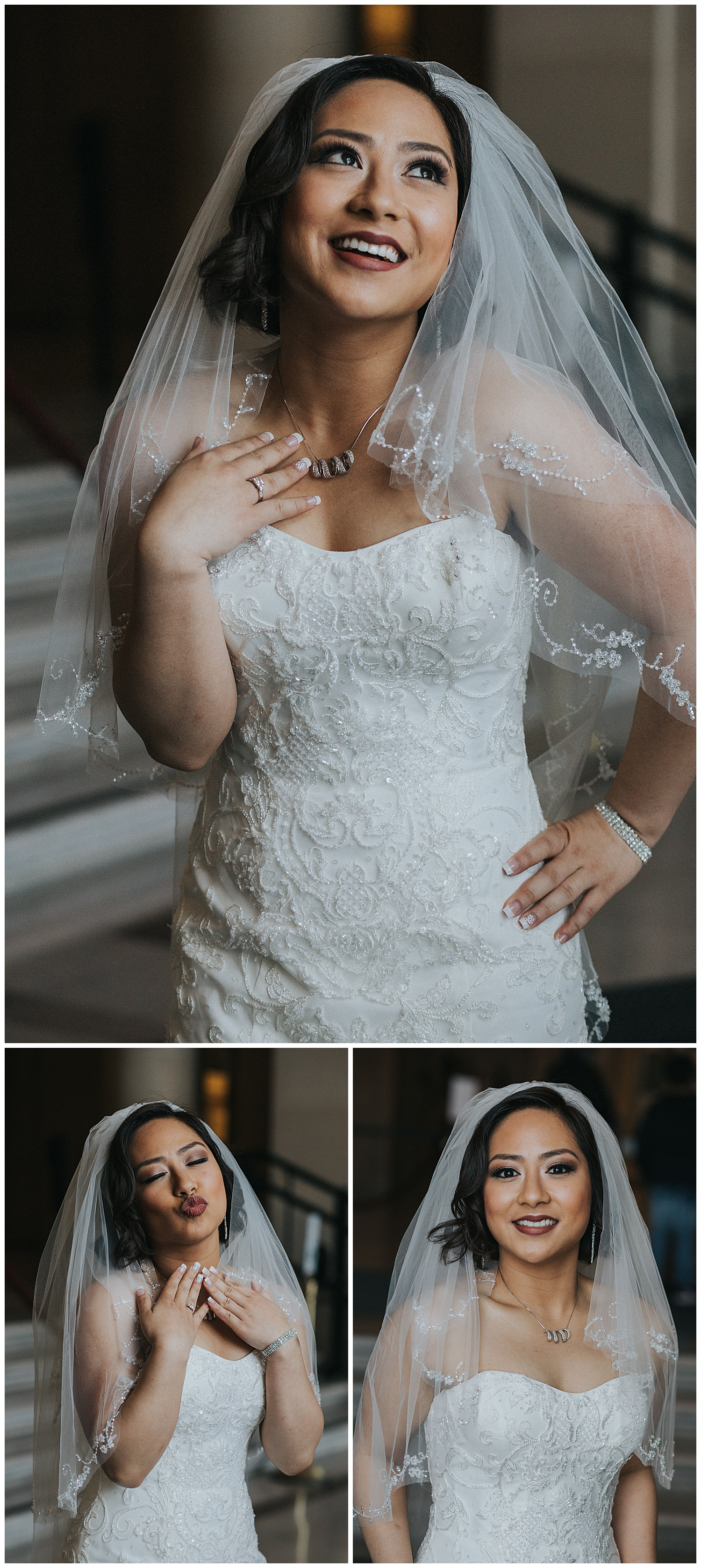 khariza-rae-photography-bay-area-wedding-photographer_0083.jpg