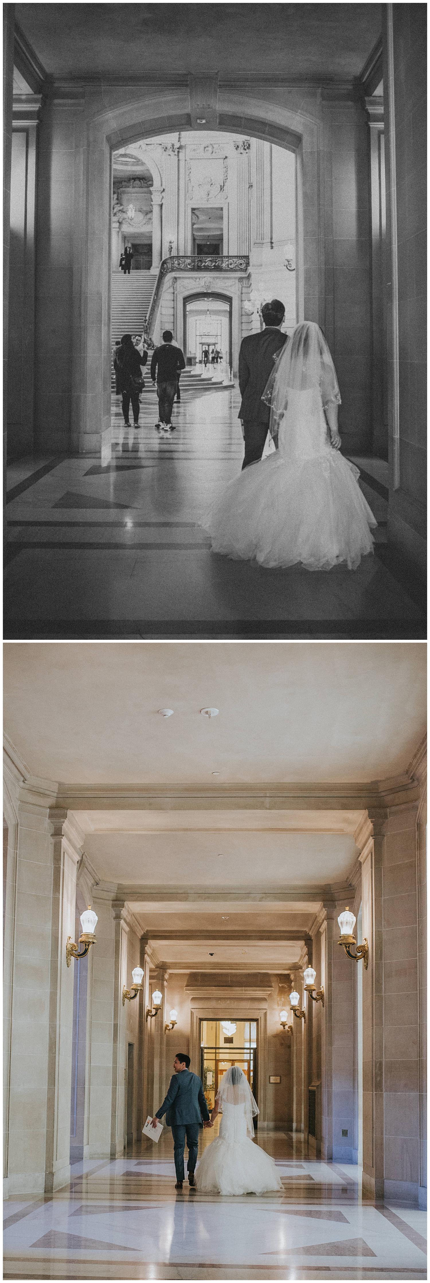 khariza-rae-photography-bay-area-wedding-photographer_0086.jpg