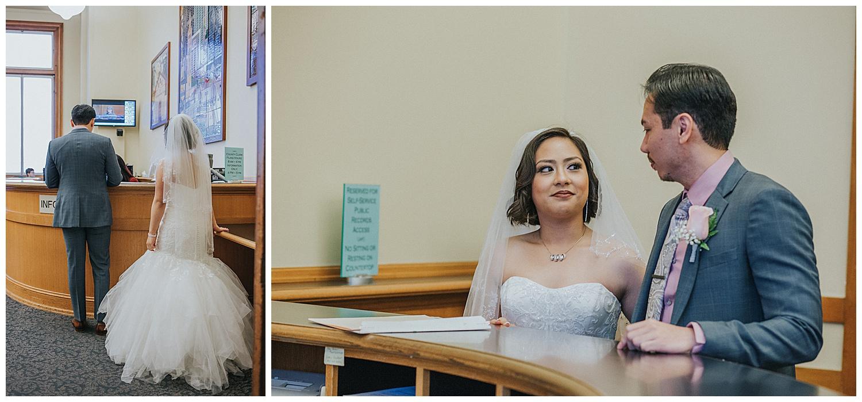 khariza-rae-photography-bay-area-wedding-photographer_0088.jpg