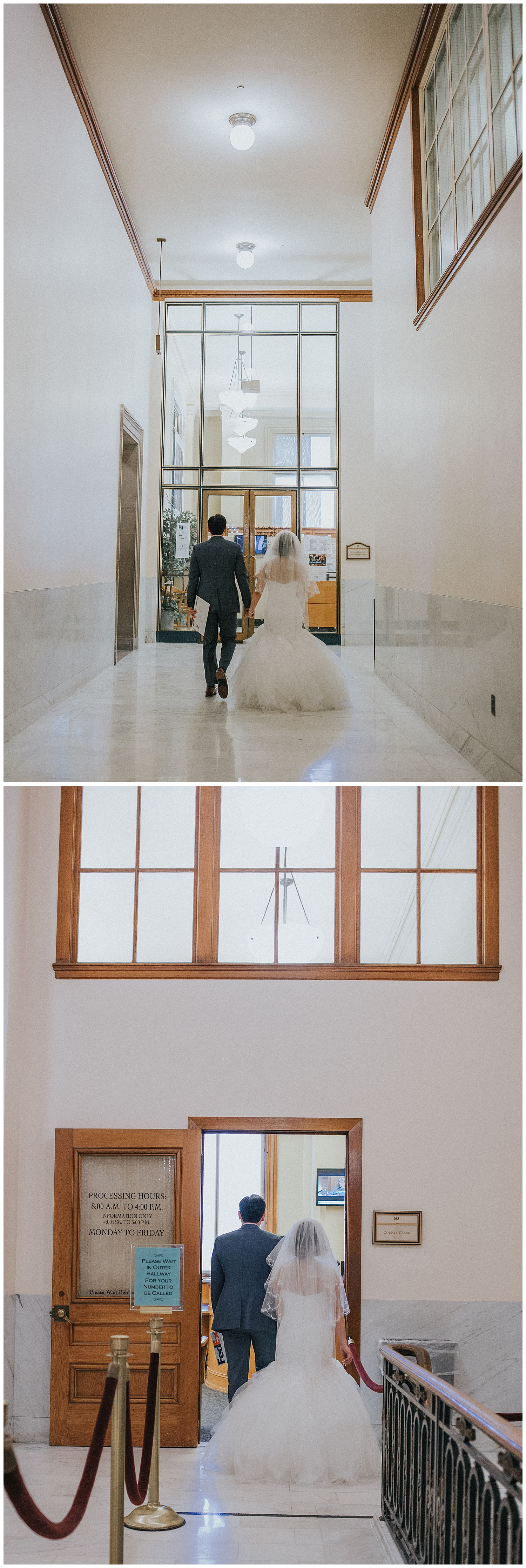 khariza-rae-photography-bay-area-wedding-photographer_0087.jpg