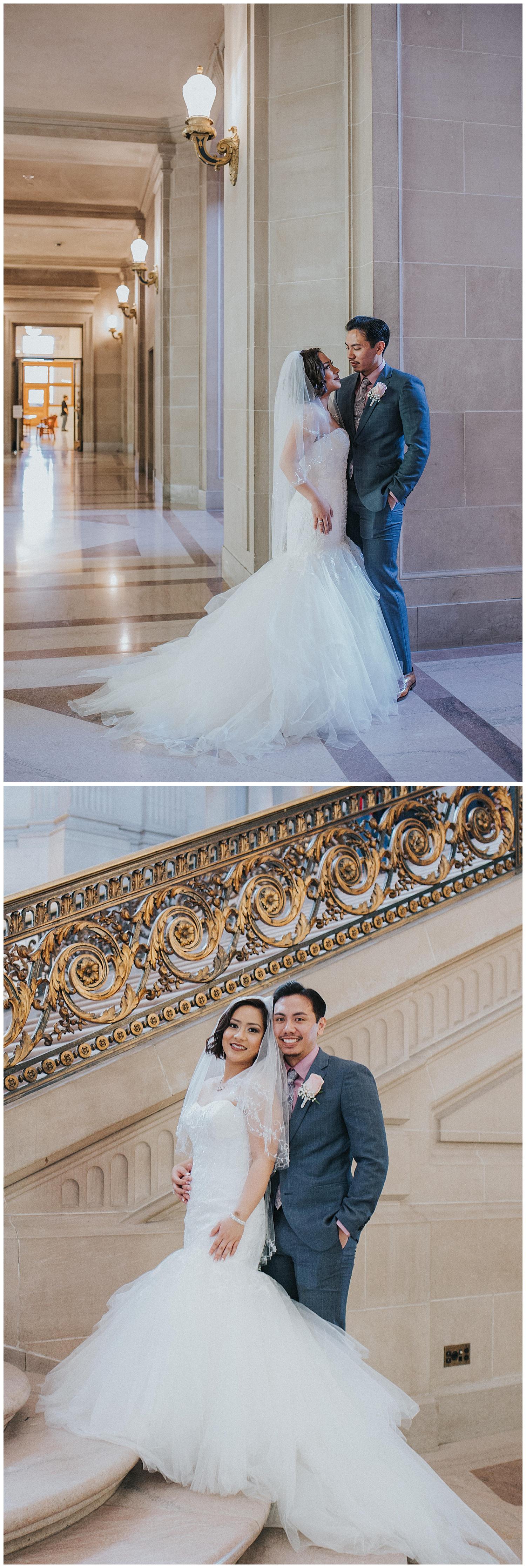 khariza-rae-photography-bay-area-wedding-photographer_0090.jpg
