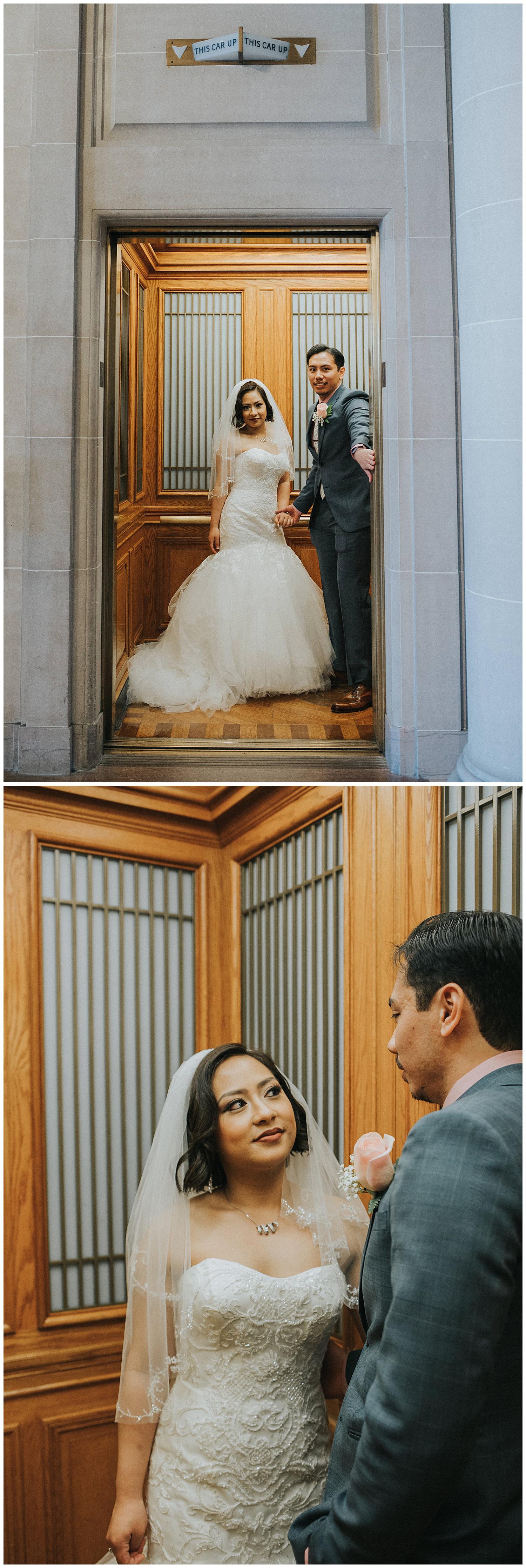 khariza-rae-photography-bay-area-wedding-photographer_0092.jpg