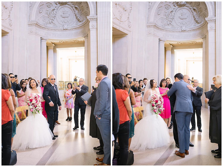 khariza-rae-photography-bay-area-wedding-photographer_0095.jpg