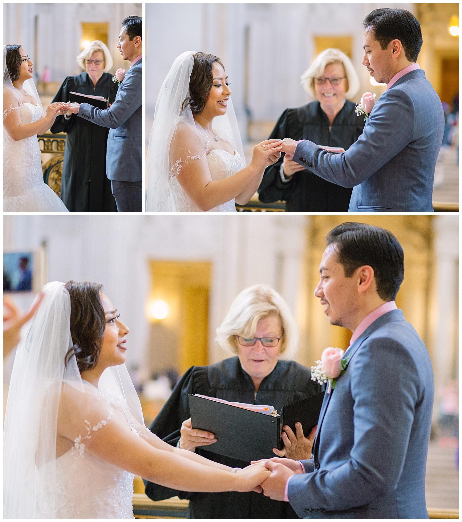 khariza-rae-photography-bay-area-wedding-photographer_0099.jpg