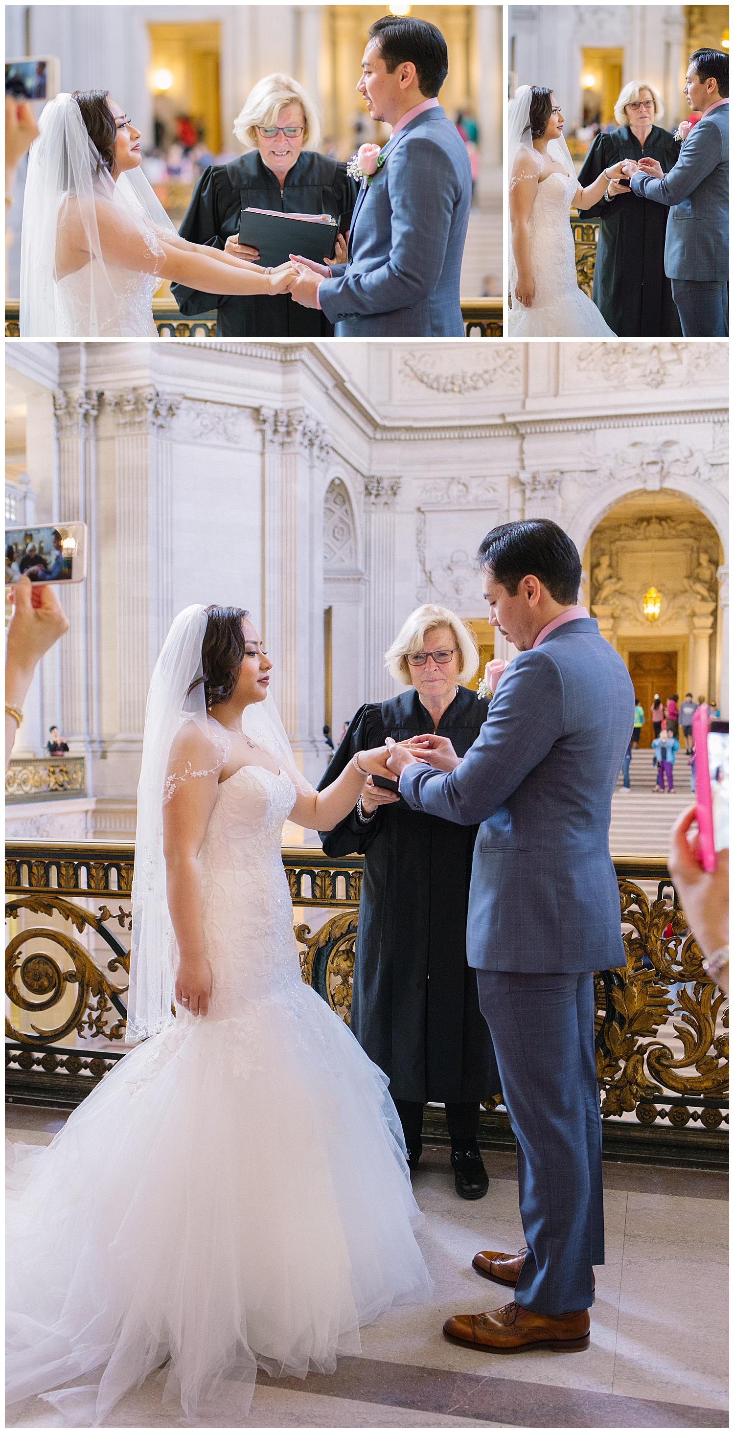 khariza-rae-photography-bay-area-wedding-photographer_0098.jpg