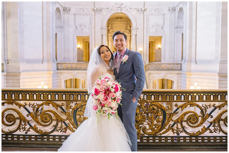 khariza-rae-photography-bay-area-wedding-photographer_0101.jpg