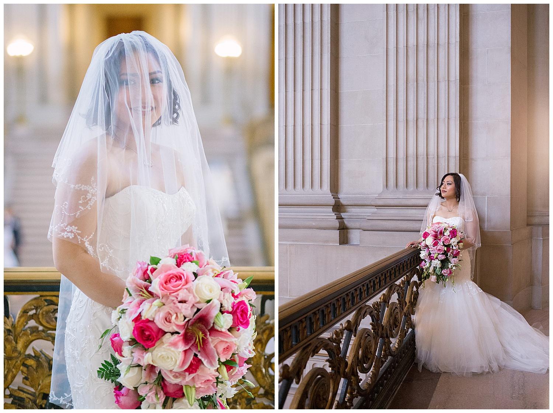 khariza-rae-photography-bay-area-wedding-photographer_0103.jpg