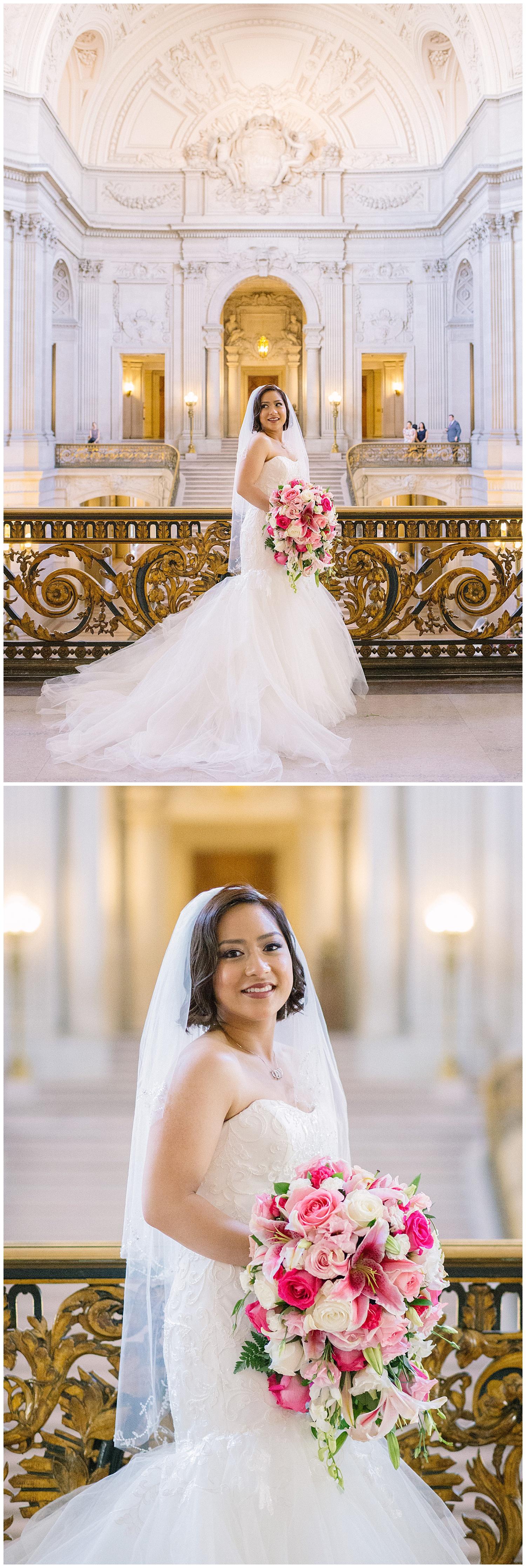 khariza-rae-photography-bay-area-wedding-photographer_0102.jpg