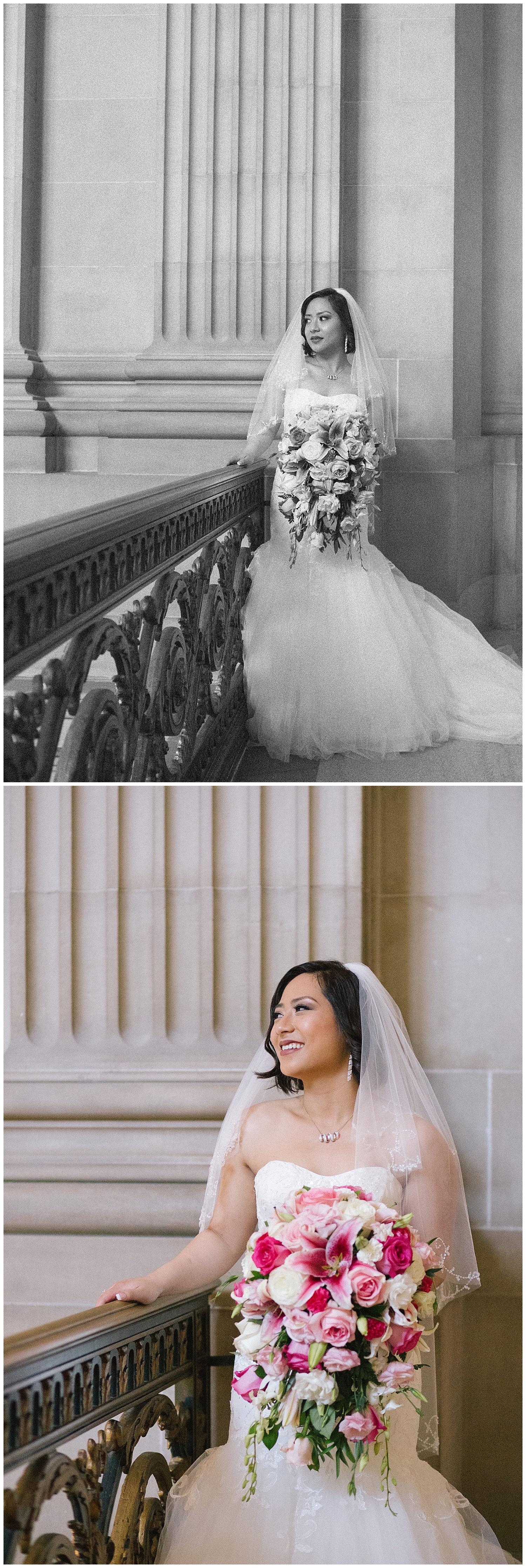 khariza-rae-photography-bay-area-wedding-photographer_0104.jpg