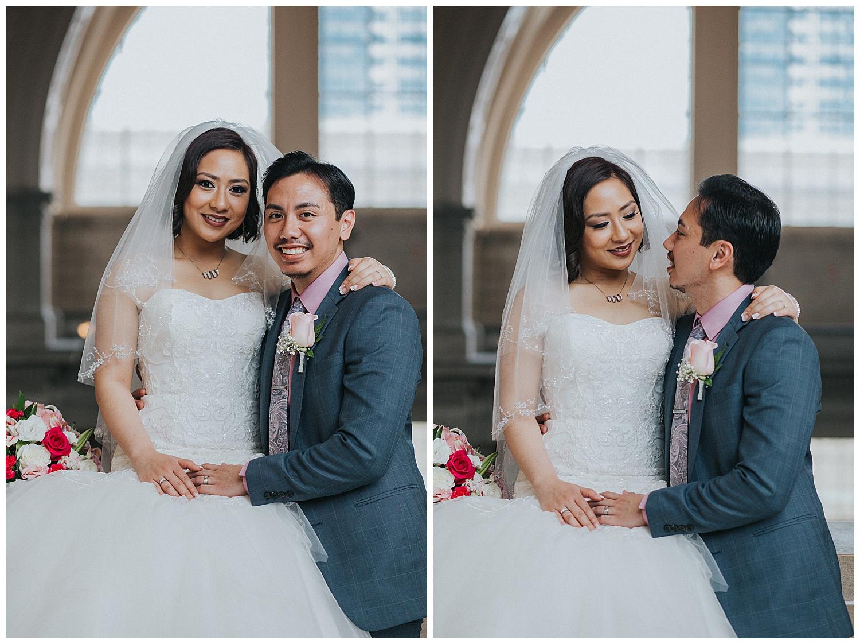 khariza-rae-photography-bay-area-wedding-photographer_0111.jpg