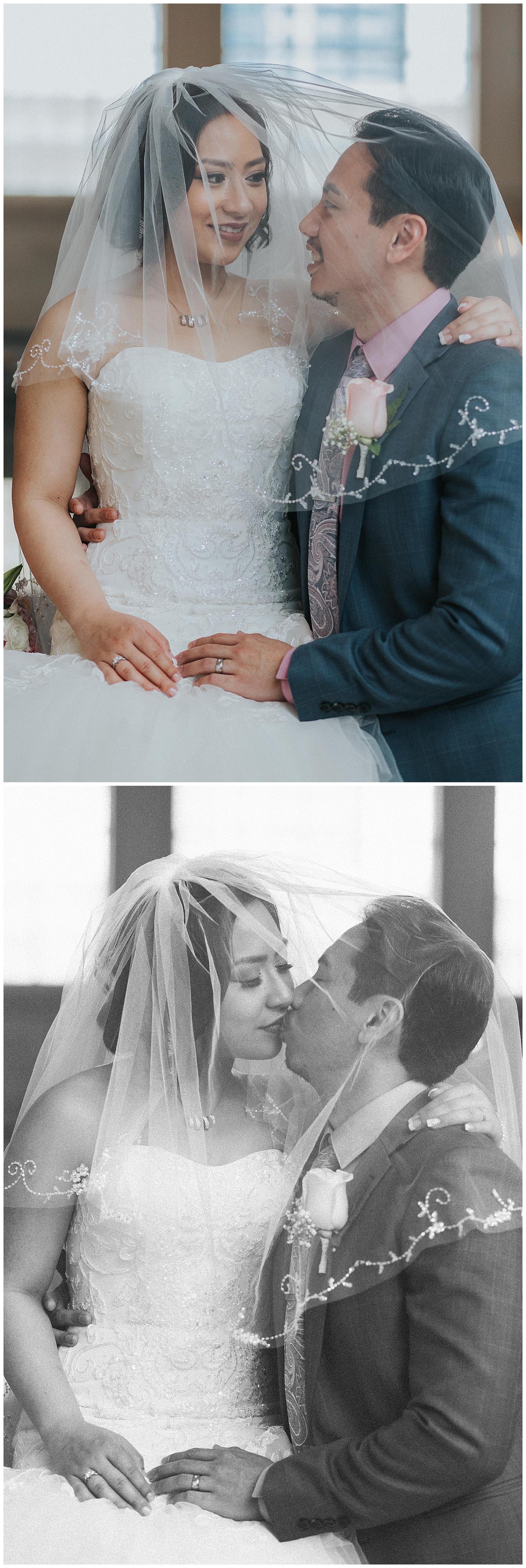 khariza-rae-photography-bay-area-wedding-photographer_0112.jpg