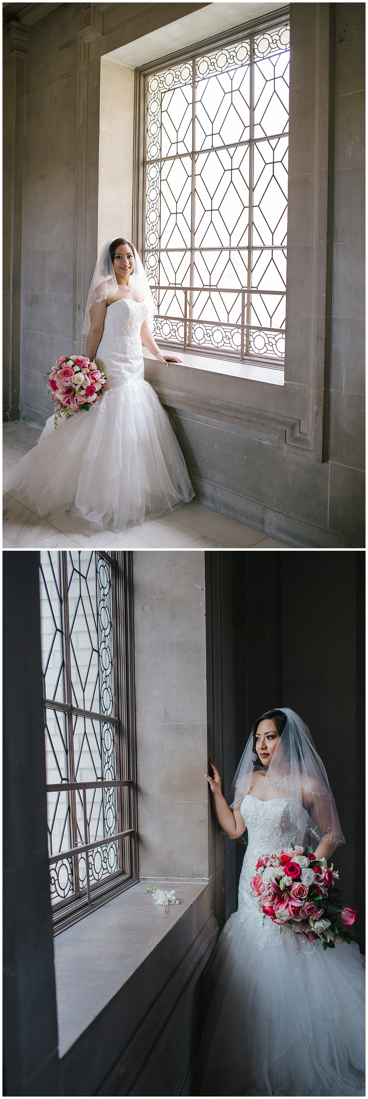 khariza-rae-photography-bay-area-wedding-photographer_0114.jpg