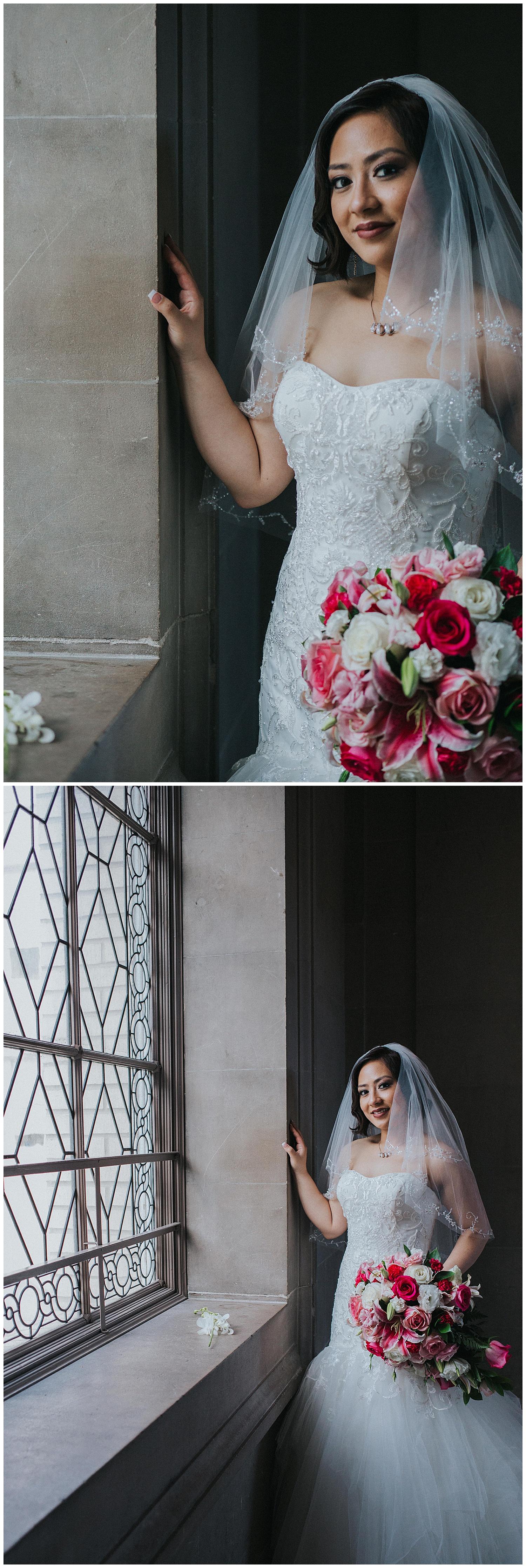 khariza-rae-photography-bay-area-wedding-photographer_0115.jpg