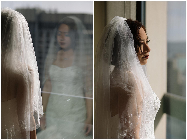 khariza-rae-photography-bay-area-wedding-photographer_0118.jpg