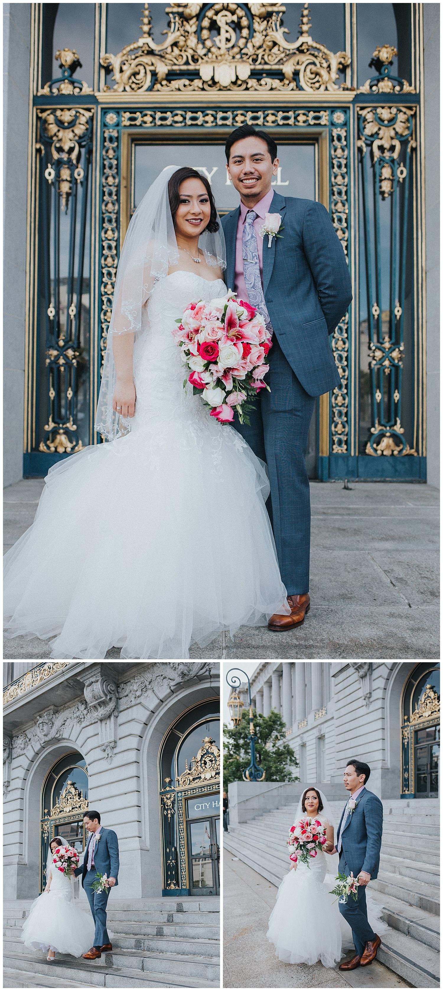 khariza-rae-photography-bay-area-wedding-photographer_0117.jpg