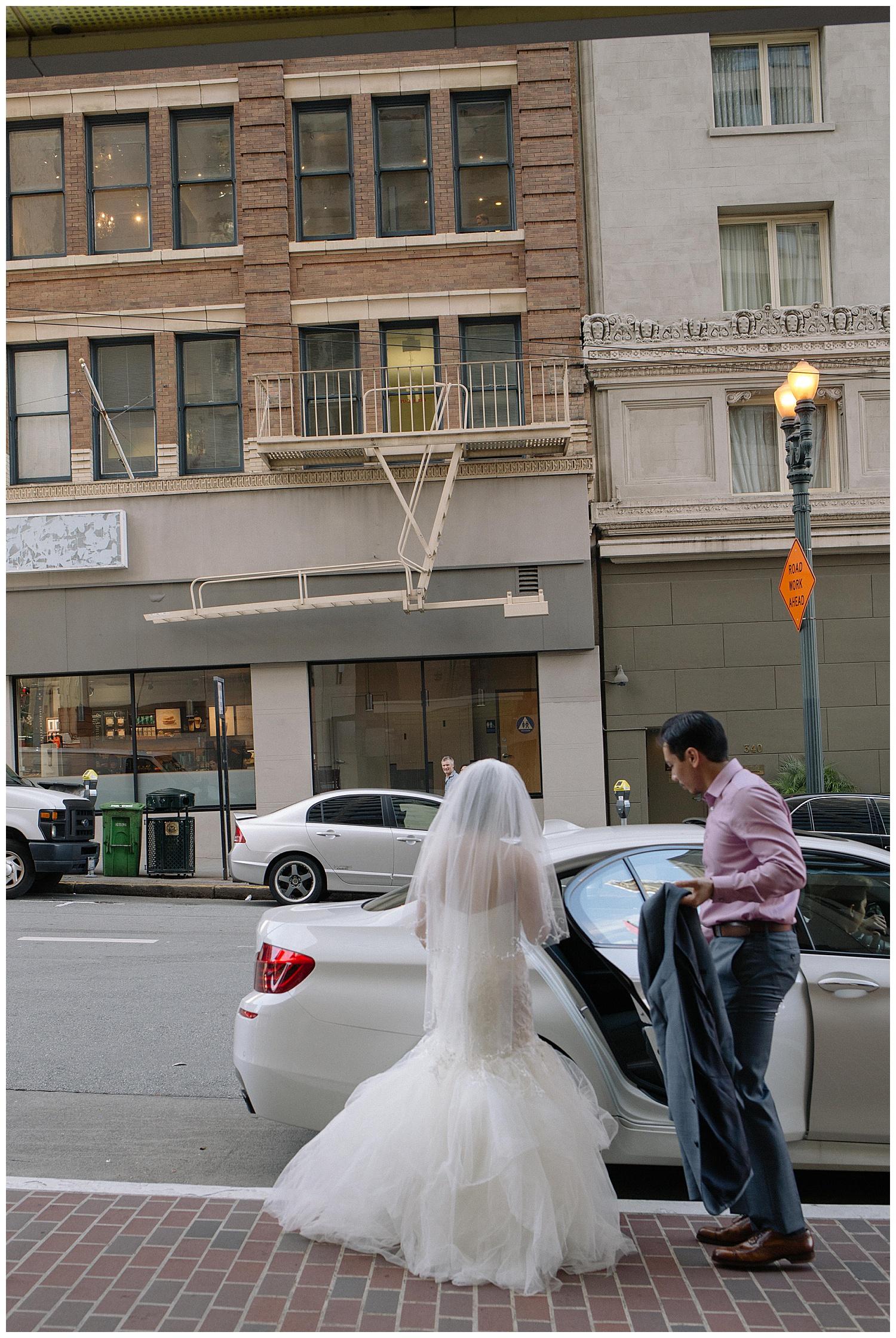 khariza-rae-photography-bay-area-wedding-photographer_0119.jpg